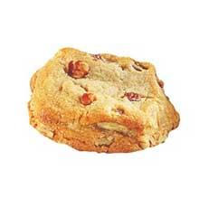 Gourmet Butter Pecan Cookie Dough 1 Ounce