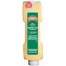 Growers Pride Lemonade Fruit Juice