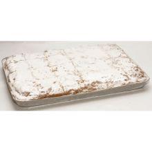 Davids Cookies Cake