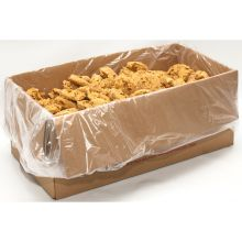 Davids Cookies Peanut Butter Cookie Dough