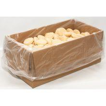 Sugar Cookie Dough 0.5 Ounce
