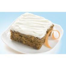 Ne Mos Cake Squares