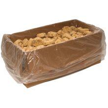 Coconut Pecan Chip Cookie Dough 3 Ounce