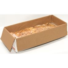 Ruggalach Raspberry Walnut Cookie Dough