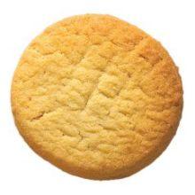 Sugar Cookie Dough 4.25 Ounce