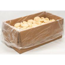 Sugar Cookie Dough 1.33 Ounce