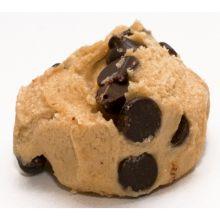 Gourmet Chocolate Chip Cookie Dough