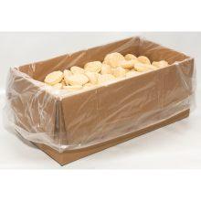 Sugar Cookie Dough 2.5 Ounce