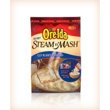 Ore Ida Original Steam and Mash Russet Potato