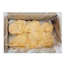 Perdue Farms RTC Chef Redi Flavored Chicken Breasts