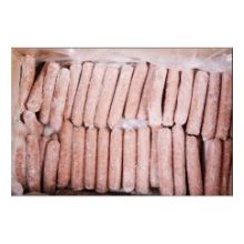 Perdue Farms Fully Cooked Mild Turkey Sausage