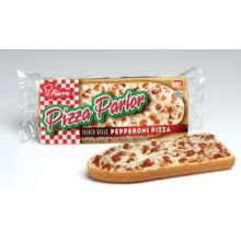 Pizza Parlor Pepperoni French Bread Pizza
