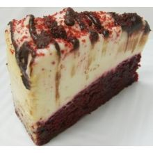 Lawlers Red Velvet Fusion Cake