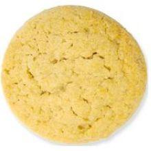 Gourmet Vanilla Sugar Cookie Dough