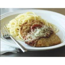 Select Cut Italian Style Breaded Filet