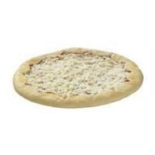 Villa Prima Scratch Ready Cheese Pizza