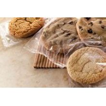 Best Maid Individually Wrapped Cookie 1 oz