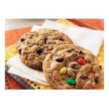 Best Maid  Sugar Free Individually Wrapped Cookies