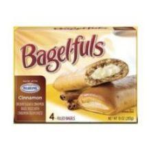 Bagel Fuls