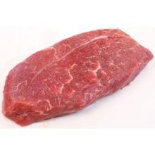 Choice Beef Chuck Fillet Steak