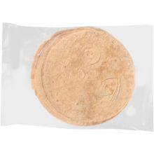 Whole Grain Rich Reduced Sodium Flour Tortilla