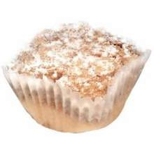 French Crumb Cake 1.71 Ounce