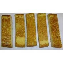Homestyle French Toast Sticks