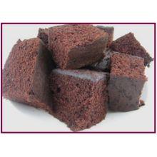 Temptations 120 Cut 1 2 Sheetcake Sweet Brownie