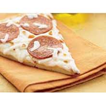 Smartpizza Pizza Pepperoni