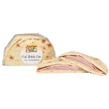 Anytime Deli Flat Bread Club