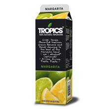Margarita Drink Mix