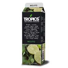 Mojito Drink Mix