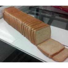 Wheat Club Bread