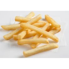 French Potato Fry