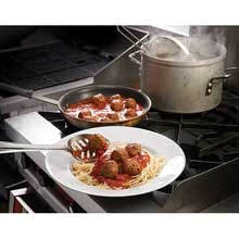 Fully Cooked Oven Roasted Homestyle Beef Meatballs