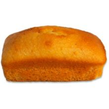 Cornbread Loaves