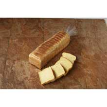 Texas Toast Sliced Loaves