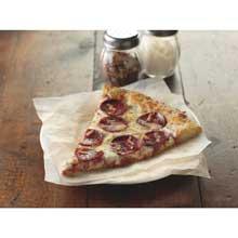 Primo Pizza Pepperoni
