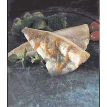 Pollock Portion