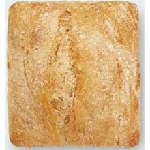 Whole Grain Ciabatta Sandwich Bun