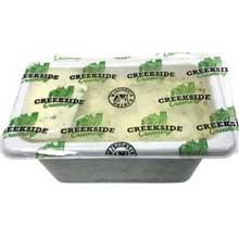 Creekside Creamery Garlic Herb Compound Butter