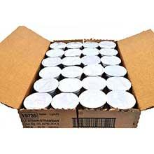 Yoplait Light Yogurt Variety Pack
