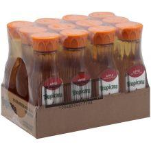 Pure Premium Apple Juice 12 Ounce
