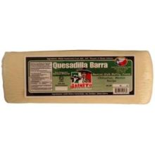 Cheesemakers Barra Queso Quesadilla Cheese
