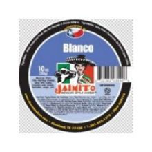 Cheesemakers Blanco Cheese