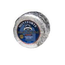 Montforte Gorgonzola Wheel Cheese
