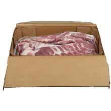 Farmland Ultra Supreme Light Pork Rib