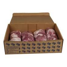 Picnic Boneless Pork Meat