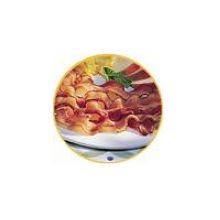 Gold Medal Single Sliced Apple Cider Bacon