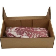 Ultra Supreme Medium Pork Rib